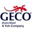 Geco deutschland rgb print a yoh company 3 18