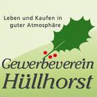 Gewerbeverein Hüllhorst e.V.