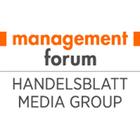 Management Forum