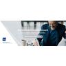 Immo Corporation - Maklernetzwerk