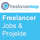 freelancermap | Freelancer Projekte & Jobs | IT & Engineering