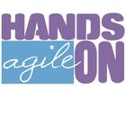 Hands On Agile