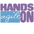 Hands On Agile