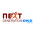 Next Generation DKE