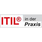 ITIL in der Praxis
