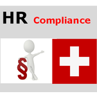 Human Resource Compliance Schweiz