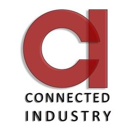 Industrie 4.0 - Datengestützte Produktion & Logistik