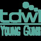 """TDWI """"Young Guns"""""""