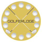 Golferloge