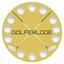 Logo golferloge