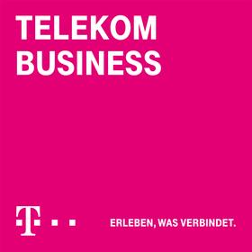 Telekom Business Email