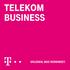 Telekom Business
