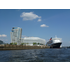 Maritimes Hamburg