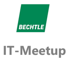 Bechtle IT-Meetup Münster
