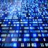Digitalisierung im Einkauf 4.0 // E-Sourcing & E-Procurement