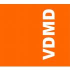 Forum für VDMD Mitglieder
