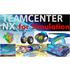 NX for Simulation - Teamcenter for Simulation