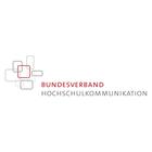 Bundesverband Hochschulkommunikation e.V.