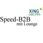 Speed-B2B mit Lounge