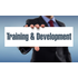 Master in Training and Development