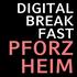 Pforzheim: Digital Breakfast