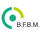 B.F.B.M. Bundesverband der Frau in Business und Management