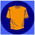 Innovationsnetzwerk - Textilservice