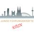 Junge Führungskräfte Raum Köln