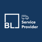 Human Resources Service Provider