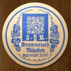 Augmented Reality Stammtisch München