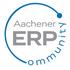 Aachener ERP-Community