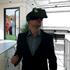 Oculus Rift Development