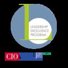 Leadership Excellence Program - WHU + CIO Magazin