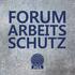 Forum Arbeitsschutz