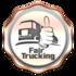 FairTrucking/TopChef