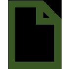 Excel VBA-Tools