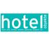 """hotel objekte"" das Fachmagazin"