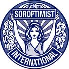 Soroptimist International Business Network