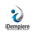 iDempiere Open Source ERP System