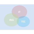 Jobs für Ingenieure, Informatiker und Techniker