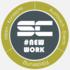 NewWork - Ideen - Konzepte - Austausch - Förderung