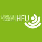 Hochschule Furtwangen University