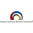 American- German Business