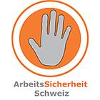 ArbeitsSicherheit Schweiz