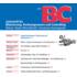 BC - Zeitschrift für Bilanzierung, Rechnungswesen und Controlling
