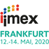 IMEX – incorporating Meetings made in Germany, the worldwide exhibition for incentive travel, meetings and events