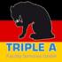 Business-Netzwerk Landkreis Alzey-Worms