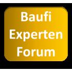 Baufinanzierung Expertenforum