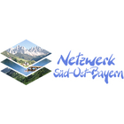Netzwerk Süd-Ost-Bayern/Rosenheim