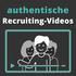 Recruiting-Videos